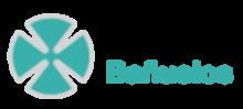 Farmacia Bañuelos
